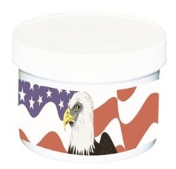 Patriotic Dehumidifier