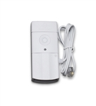 HomeAware Remote Phone Transmitter