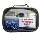 Hearing Aid Care Kit