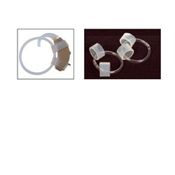Huggie Aids Hearing Aid Retainer For Children