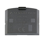 Sennheiser Replacement Battery BA300