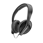 Sennheiser HD 65 TV Closed Stereo Headphones