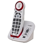 Clarity Professional XLC2 DECT 6.0 Phone