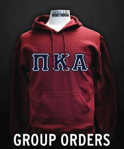 greek life threads custom fraternity sorority apparel greek letter hoodie