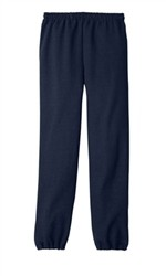 Gildan Heavy Blend Sweat Pants