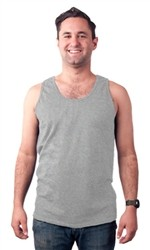 Gildan Ultra Cotton - Tank Top
