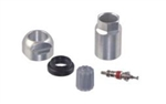 TPMS Service Kit 20016 - Mercedes-Benz