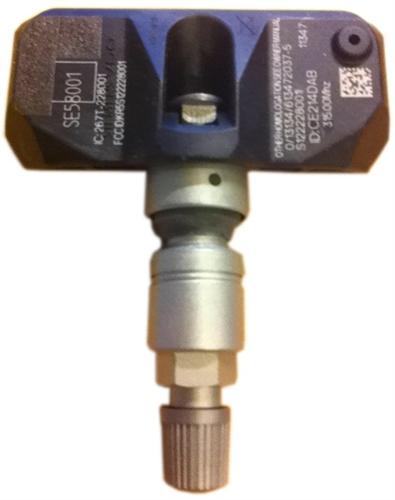 Se58002 Continental Vdo Tpms Sensor Mercedes Benz Tpmsdirect