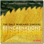 Reincarnations - Dale Warland Singers