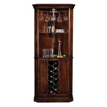 Howard Miller 690-000 Piedmont Wine & Spirits Cabinet
