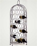 Grande Chateau Rack