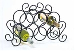 Wine Rack - Minuet
