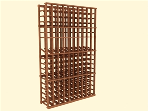 10 Column Wine Rack  Provino