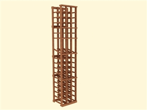 3 Column Wine Rack  Provino