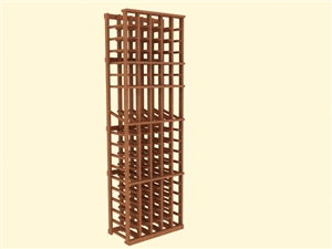 5 Column Wine Rack  Provino