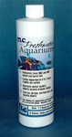 TLC Freshwater - Start up Bacteria for Freshwater