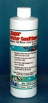 TLC Super Water Conditioner-removes chlorine and chloramine - Gallon
