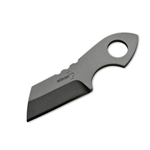 Boker Plus Rhino Calf # 02BO259