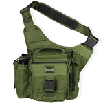 Maxpedition Jumbo E.D.C.
