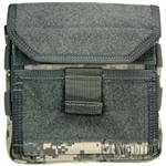 Maxpedition Combat Admin Pouch