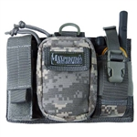 Maxpedition Triad Admin Pouch