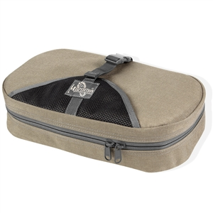 Maxpedition Tactical Toiletries Bag