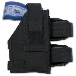 Elite - Taser Holster 7500