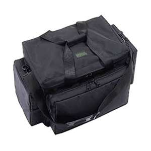 Elite - Deluxe Travel Bag ADTB