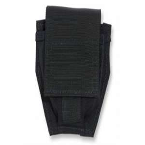 Elite - Handcuff Pouch BE300