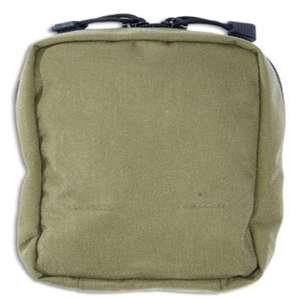 Elite Medical Utility Pouch