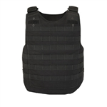 GH Tactical Response Carrier