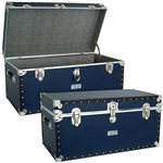 "Mercury  Luggage 31"" Oversize Locker"