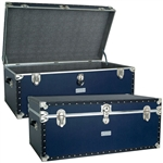 "Mercury  Luggage 36"" Oversize Steamer"
