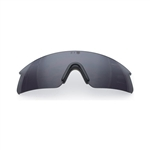 Revision Eyewear Sawfly Replacement Lens