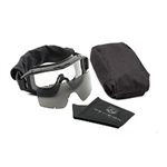 Revision Eyewear Asian Locust Essential Kit