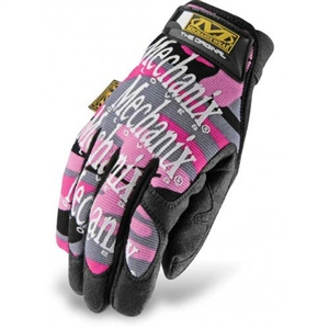 Mechanix Wear Women's Original Gloves