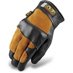 Mechanix Wear Fabricator Gloves