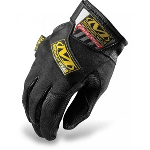 Mechanix Wear Carbon-X Level 1 Gloves