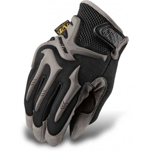 Mechanix Wear Impact Protection Gloves