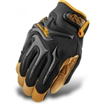 Mechanix Wear CG Impact Protection Gloves