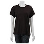 Kenyon Everywear Ladies Short Sleeve Top
