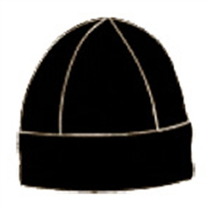 Kenyon Everywear Scull Cap