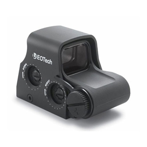 EOTech XPS3 Holographic Weapon Sight