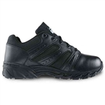Original SWAT Chase Low # 1310 - Black
