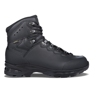 Lowa Camino GTX Flex Regular