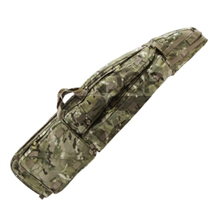 Condor Sniper Drag Bag, Multicam