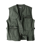 Woolrich Elite Tropical Vest