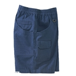 Woolrich Lightweight Shorts