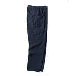 Woolrich Tactical Lightweight Pants