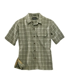 Woolrich Elite Short Sleeve CCW Shirt